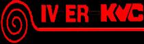 Iver-kvc-karlovac