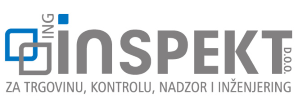 ING INSPEKT d.o.o. Koprivnica