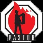 pastor-firma-300x225o-nama